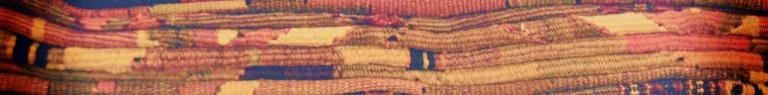 carpet banner_1280